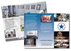 STAR Brochure