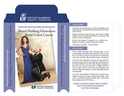 EIF TV PSA Package