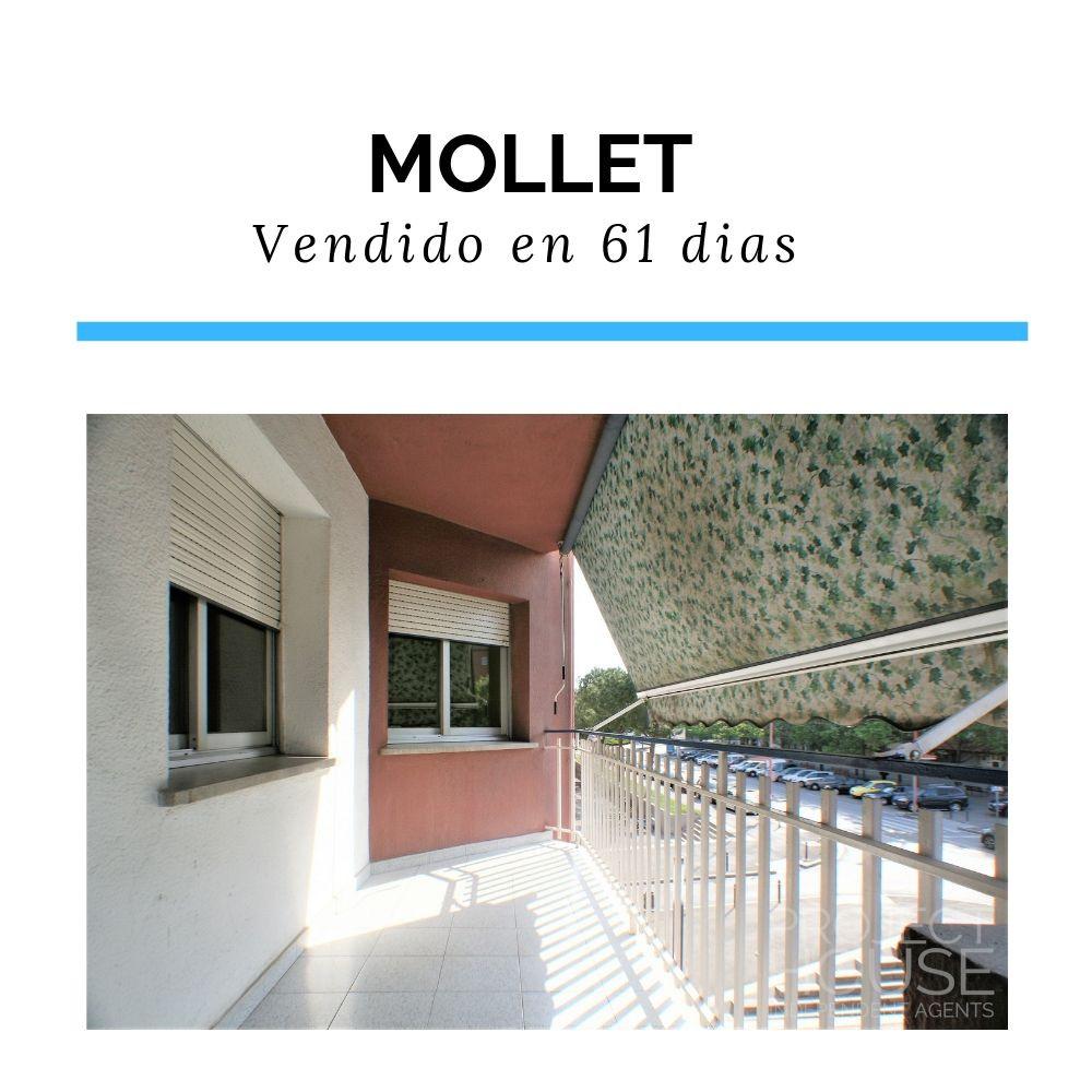 VENDIDO MOLLET.jpg