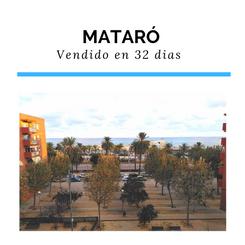 VENDIDO_MATARÓ_2.png