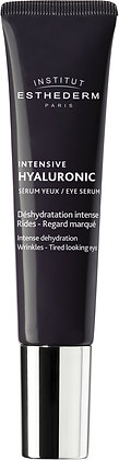 HYALURONIC YEUX SÈRUM