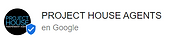 project house agents en google.PNG