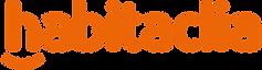 Habitaclia-2015-logo.png
