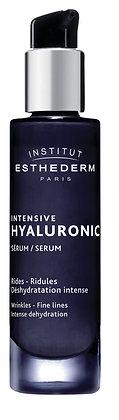 INTENSIVE HYALURONIC SÈRUM