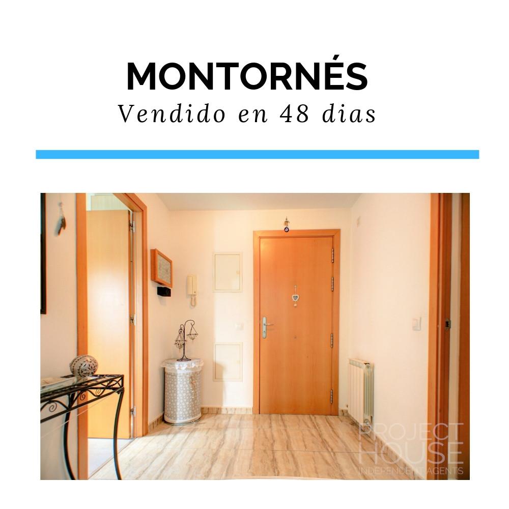 VENDIDO MONTORNES.jpg