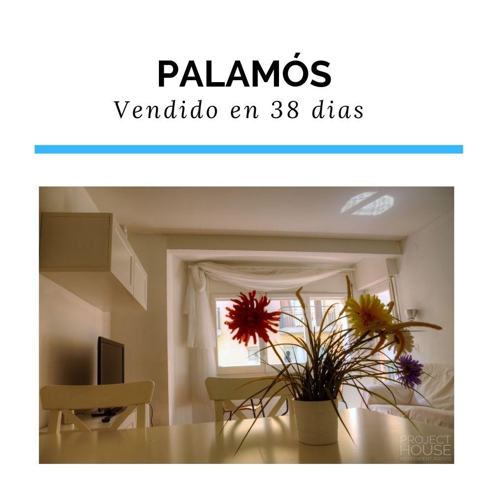 _VENDIDO PALAMÓS.jpg