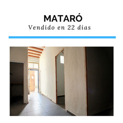 VENDIDO MATARO 2.jpg