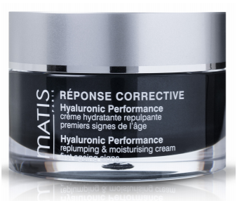 Creme Hyaluronic Performance