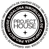 SELLO PROJECT HOUSE.png