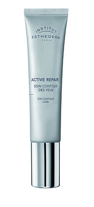 ACTIVE REPAIR soin contorn des yeux