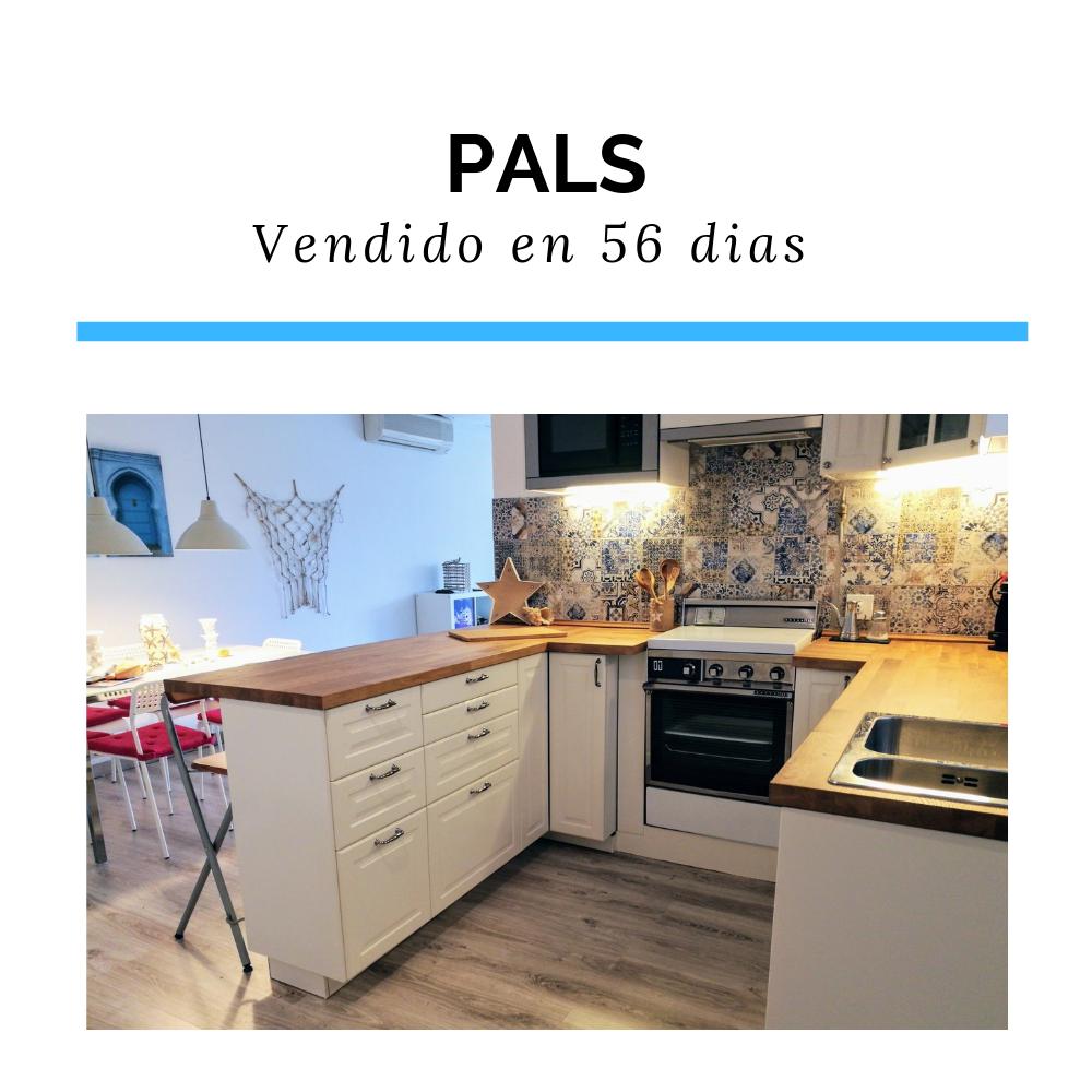 VENDIDO PALS.png