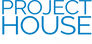 logo real estate INDUSTRIAL FONDO NEGRO.