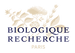 Biologique_logo-removebg-preview.png