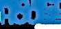 logo real estate COMERCIAL FONDO NEGRO.p
