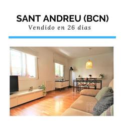 _VENDIDO SANT ANDREU.jpg