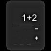 icono calculadora.png