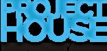 logo trans project blanco raleway (1).pn