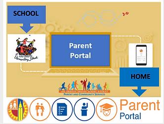 Parent Portal.png