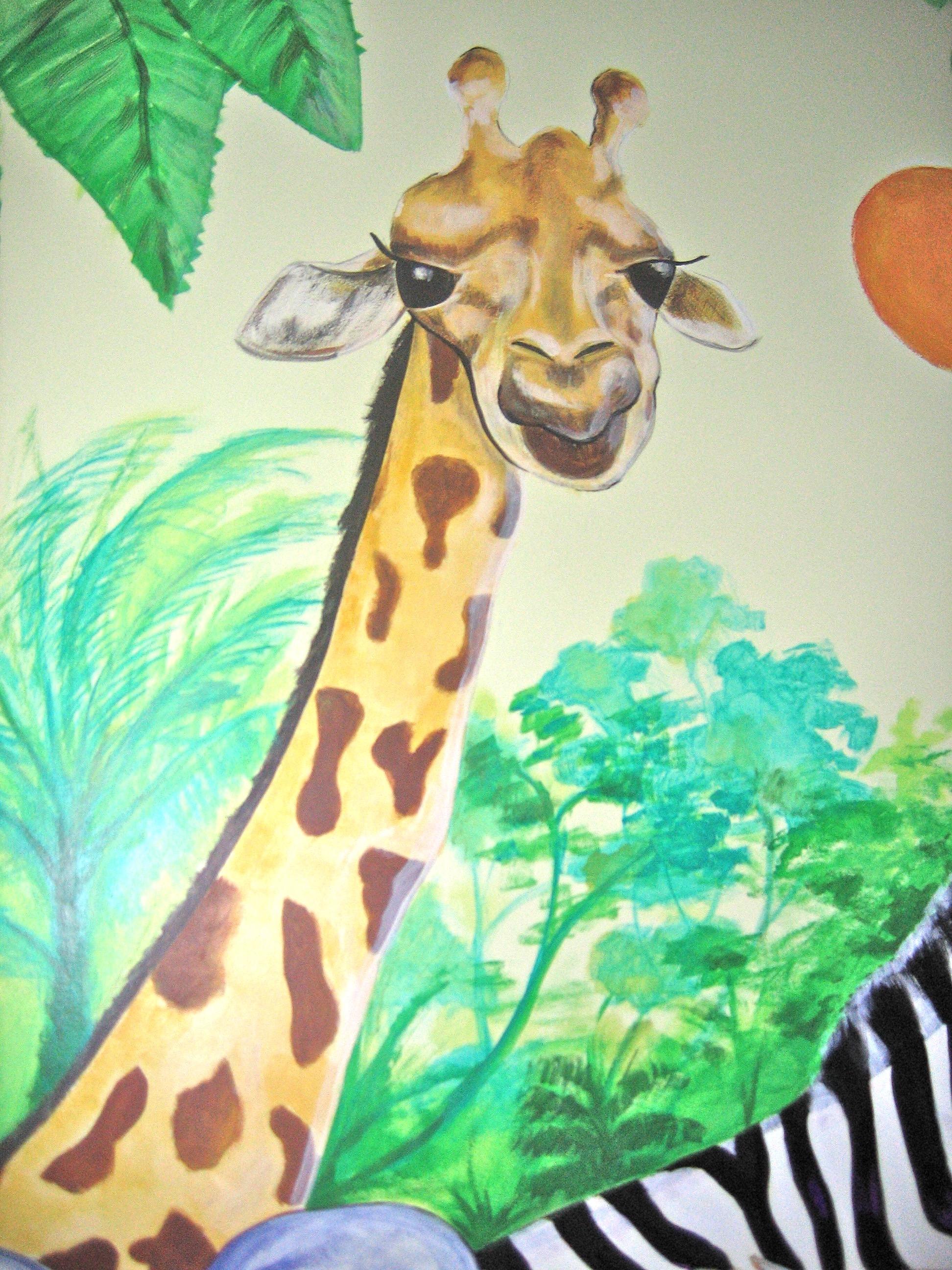 jungleroom - 4