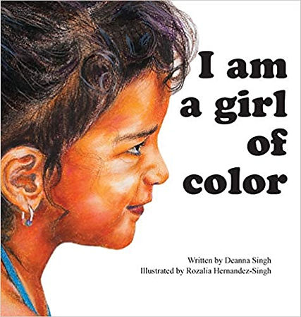 I am a girl of color.jpg