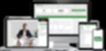VidCruiter-Platform.png