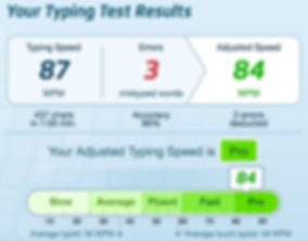 Typing Test Example.jpg