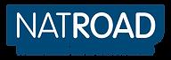 Natroad Logo.png