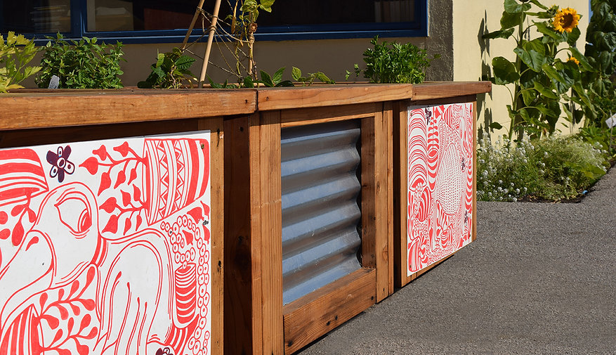 Mobile School Gardens 1.jpg
