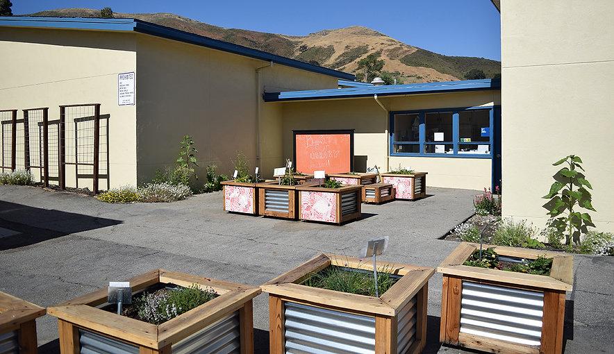 Mobile School Garden.jpg