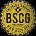 BSCG_LOGO.png