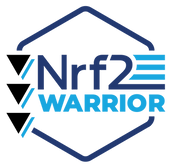 LOGO-Nrf2-WARRIOR-no-bgd.png