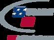 USADA-UFC-Logo.Final_-od8gdpg9f9rofrwbah