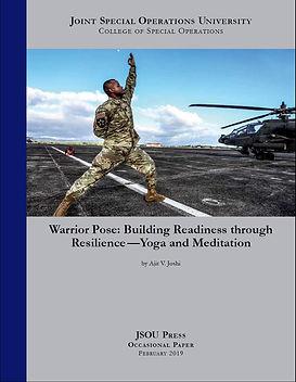 WarriorPoseThumbnail.jpg