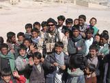 Jamie & Afghan kids.JPG
