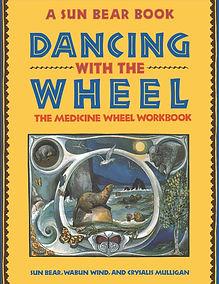 Sun Bear Dancing wtih the Wheel.jpg