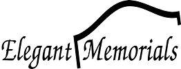 elegant memorials logo black.jpg