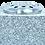 Thumbnail: Suddhalli Grey  Premium Polished Granite Flower Vase