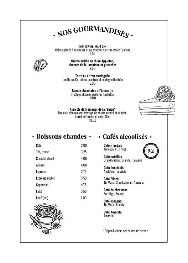 final_2020_pub_desserts_cocktails_bieres