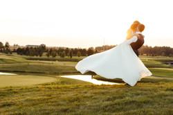 Свадьба - 684-