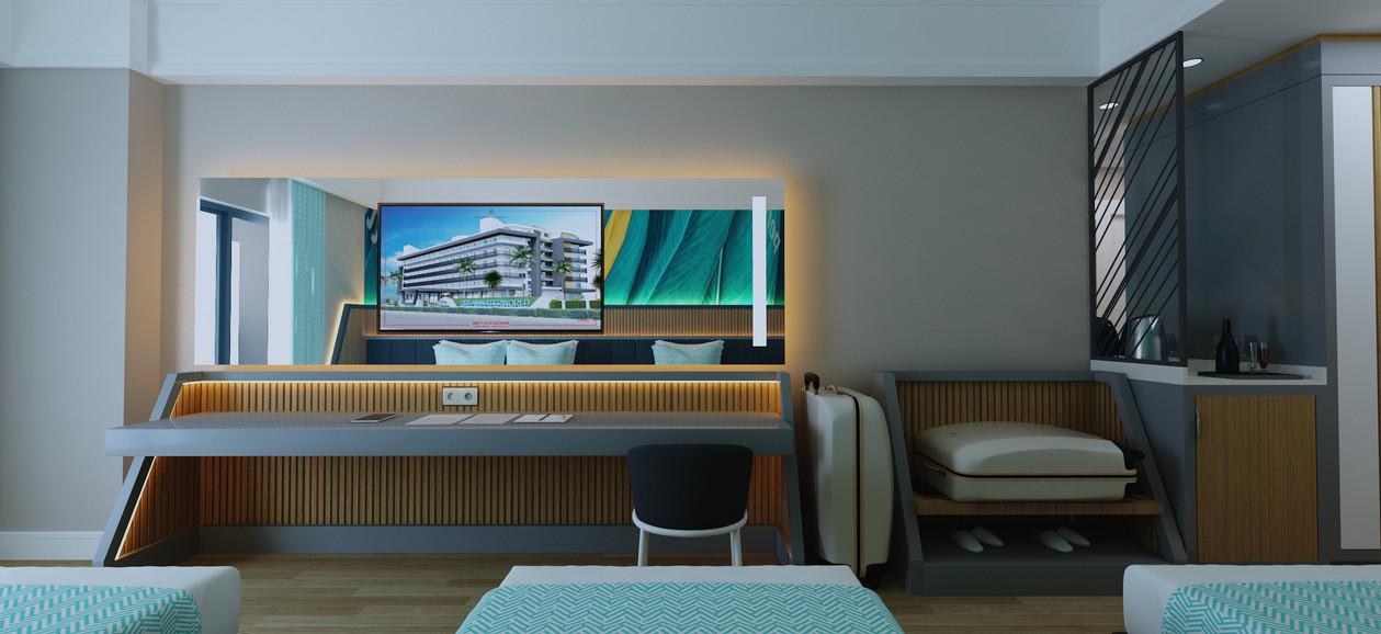 Yatak Odası---1 (4).jpg