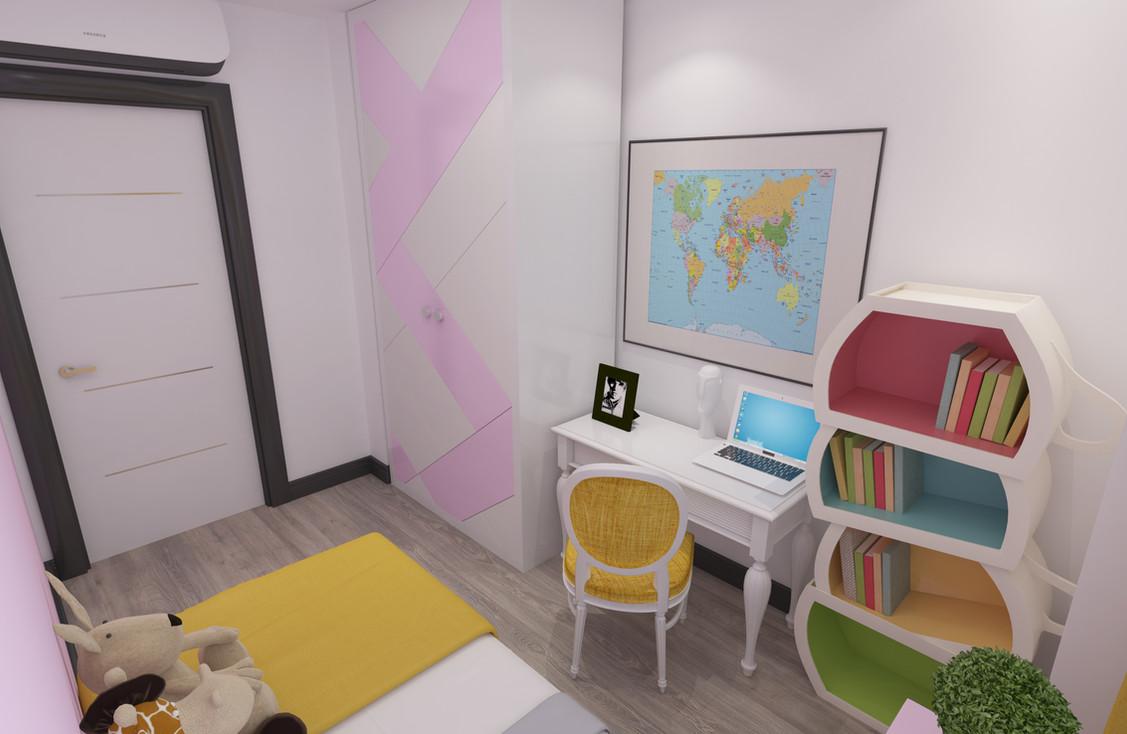 f-Çocuk Odası Erkek (5).jpg