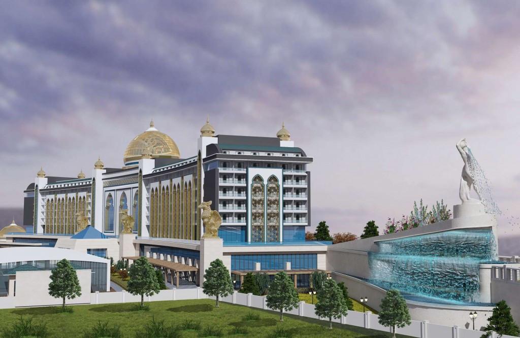 Terminal Luna Majestica Hotel – 2016.jpg