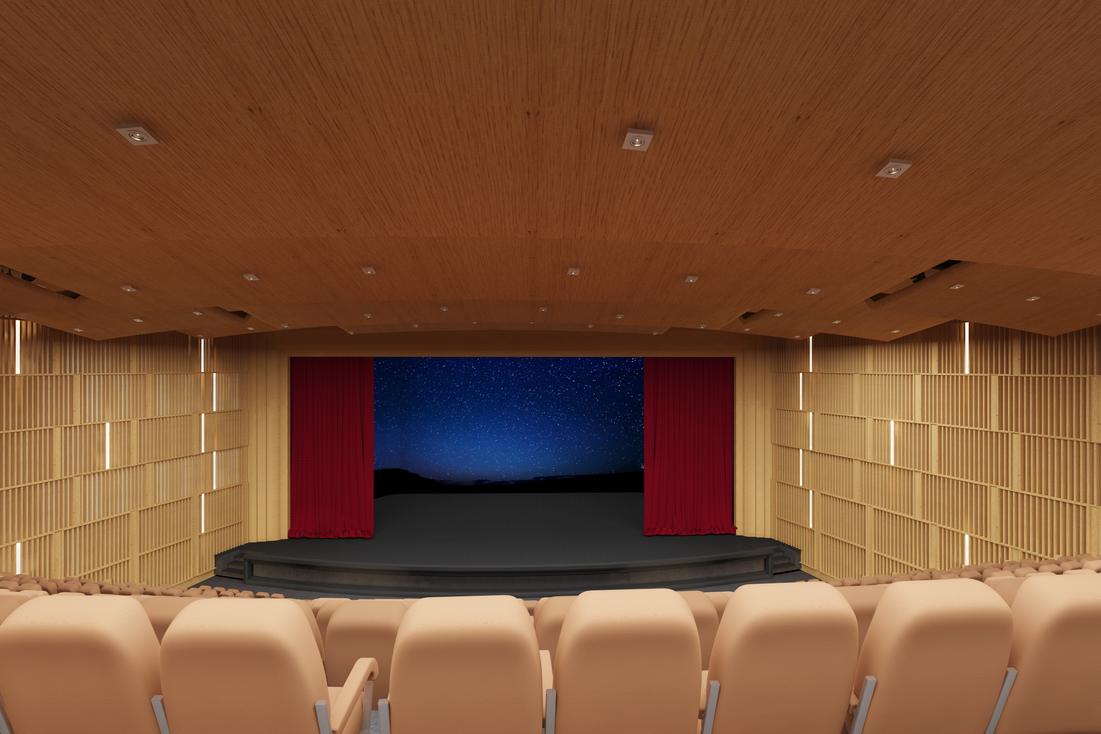 Konferans Salonu (4).tif