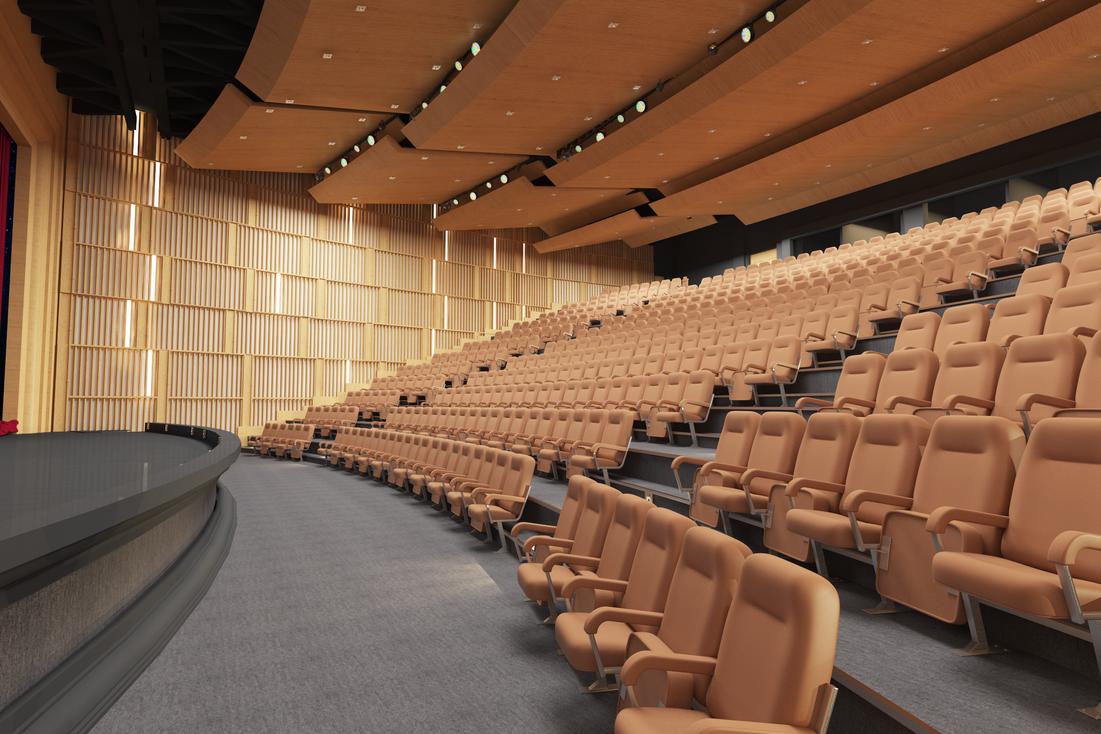 Konferans Salonu (1).tif