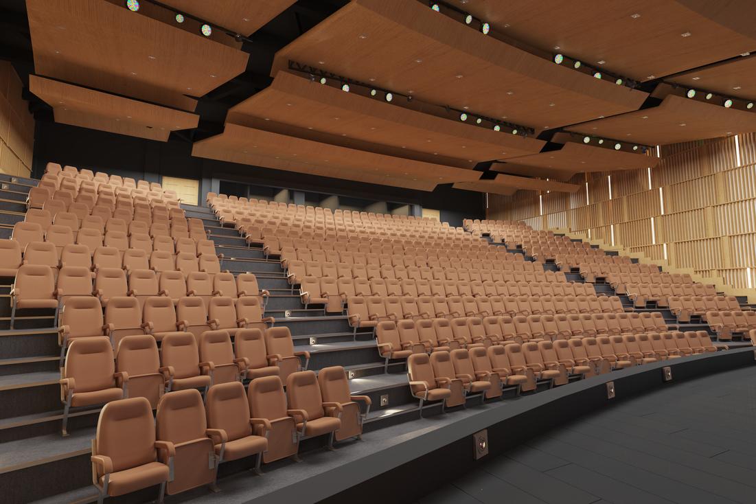 Konferans Salonu (3).tif