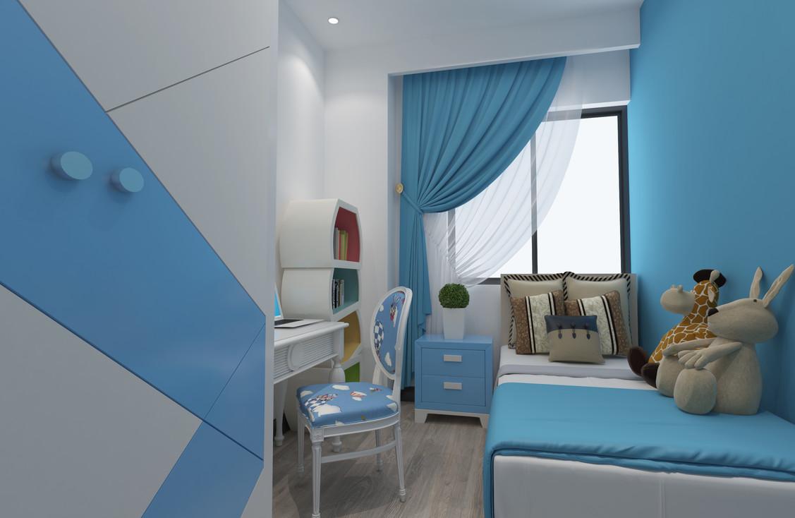 f-Çocuk Odası Erkek (1).jpg