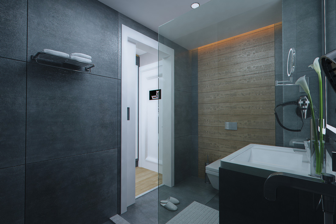 Yatak Odası Banyo (3).jpg