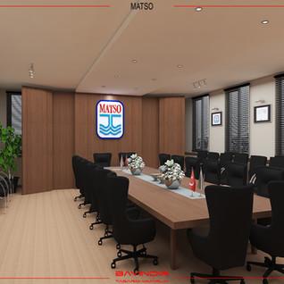 Manavgat Ticaret ve Sanayi Odası