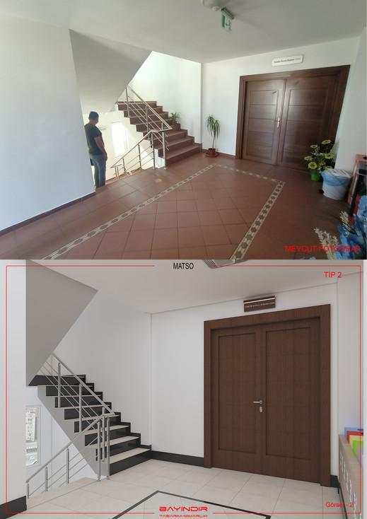 Antre Giriş Merdiven---Tip2---G2.jpg
