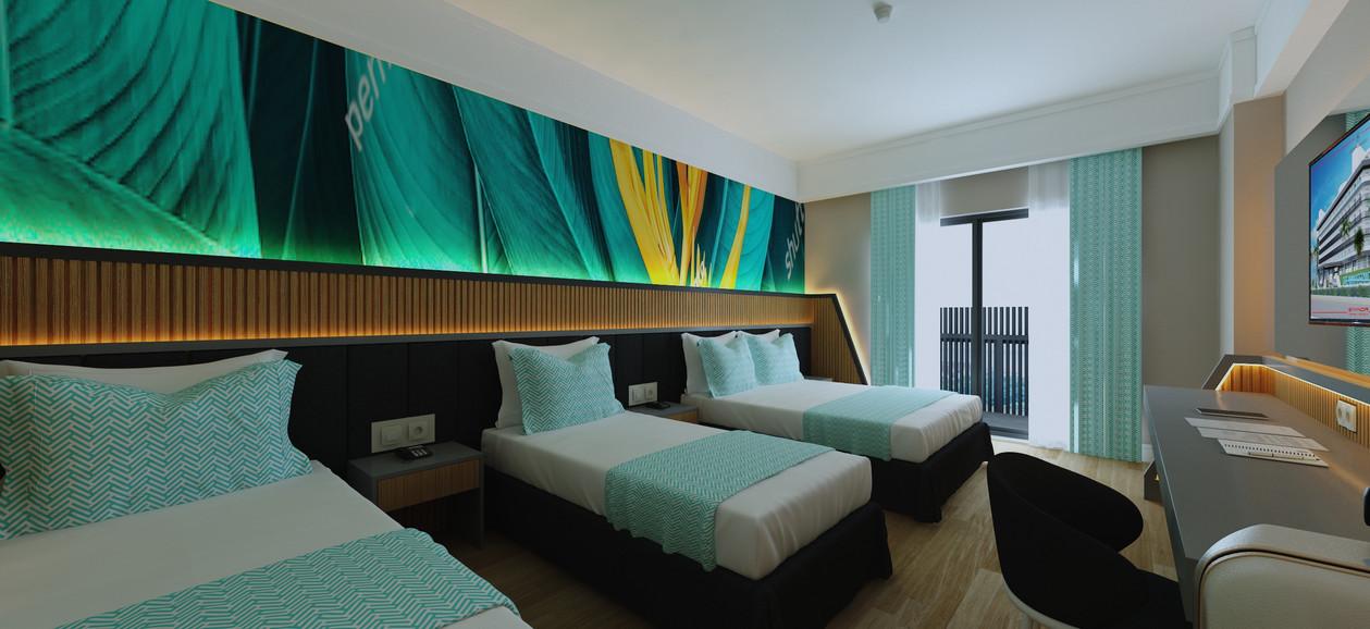 Yatak Odası---1 (1).jpg
